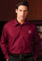 Men's Long Sleeve Ultimate Performance Dress Shirt