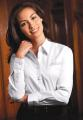 Ladies' Point Collar
